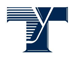 Tenergy Group